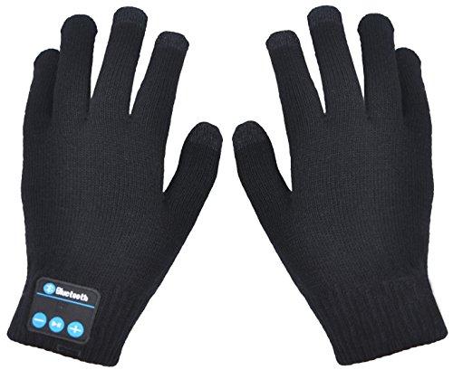 fulllight-tech-wireless-music-bluetooth-phone-gloves-touchscreen-speakers-mic-handsfree-call-talking