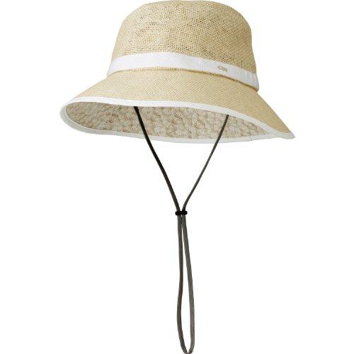outdoor-research-papyrus-bucket-hat-straw-medium