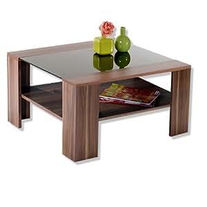 roller table basse gerald noyer cuisine maison. Black Bedroom Furniture Sets. Home Design Ideas