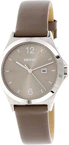 DKNY Damen-Armbanduhr NY2370