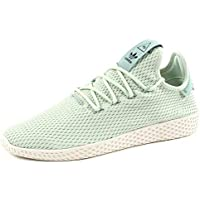 official photos df776 3f00e adidas PW Tennis HU, Scarpe da Ginnastica Uomo