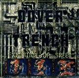 Exhibition Of Speed - CD (Speedcore 91)
