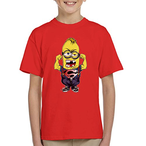 the-goonies-out-of-baby-ruth-minion-unlike-any-other-kids-t-shirt