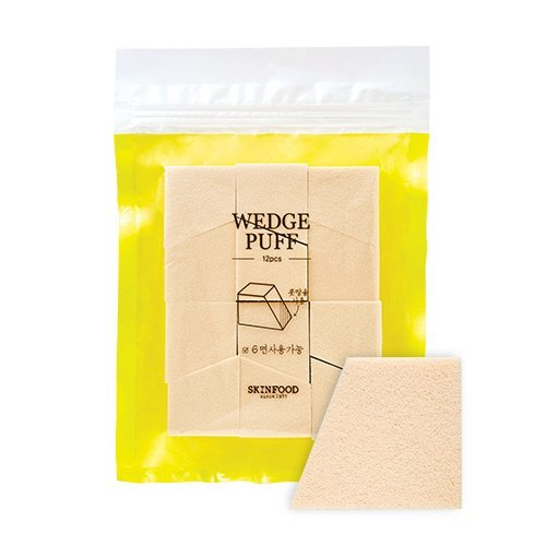 skin-food-wedge-puff-eponge-12