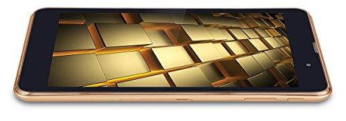 iBall Slide NIMBLE-4GF Tablet (16GB, 8 Inches, WI-FI) Rose Gold, 3GB RAM Price in India