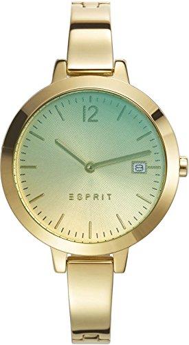 Esprit Ladies' Watches ES107242008