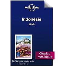 Indonésie - Java (French Edition)