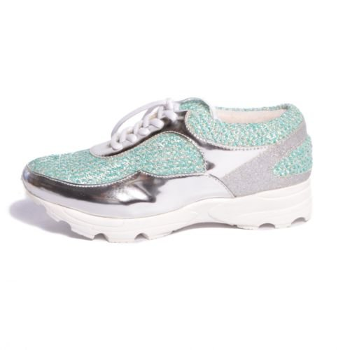 jc-play-scarpe-runwalk-pu-fab-silver-tweed-36