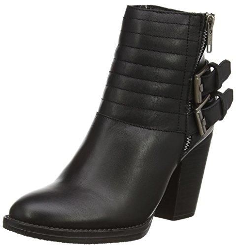 steve-madden-yakk-damen-kurzschaft-stiefel-schwarz-black-36-eu