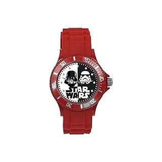 Star Wars Armbanduhr (Arditex sw9517)