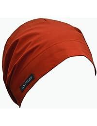 Kopfmuss – wetterfeste Wintermütze unisex KoWG2200 in verschiedenen Farben