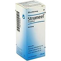 Strumeel Tropfen 30 ml preisvergleich bei billige-tabletten.eu