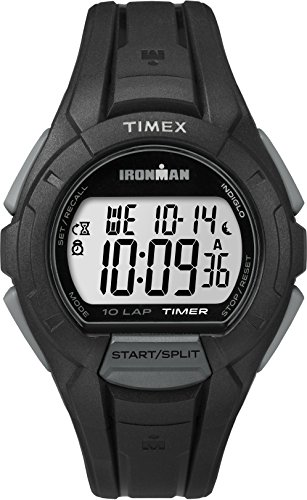 uhr Digital Quarz TW5K94000 (Ironman Uhren)