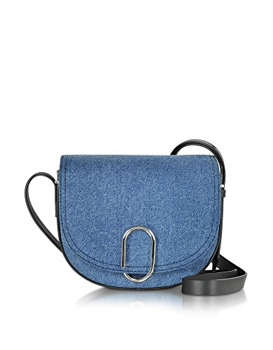 31-phillip-lim-womens-ae17a041denwashedindigoblk-light-blue-denim-shoulder-bag