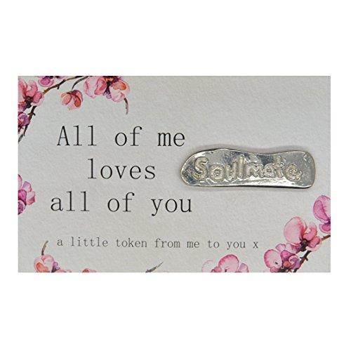 cada-parte-de-m-te-ama-amuleto-de-la-suerte-con-soulmate-alma-gemela-hecho-a-mano-por-william-sturt