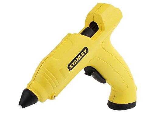 Stanley 070416 STHT0-70416, Pistola per colla a caldo, senza fili