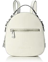 Armani 9222167p772 - Bolso mochila Mujer