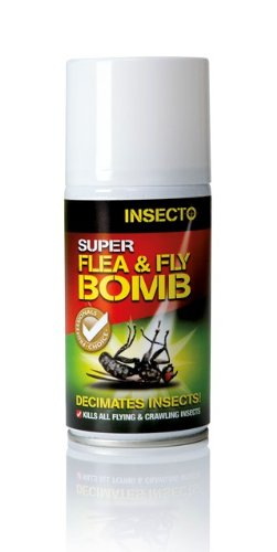 flea-and-fly-bomb-150ml-for-indoors
