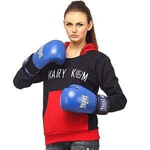 Shiv Naresh Mary Kom Boxing Gloves