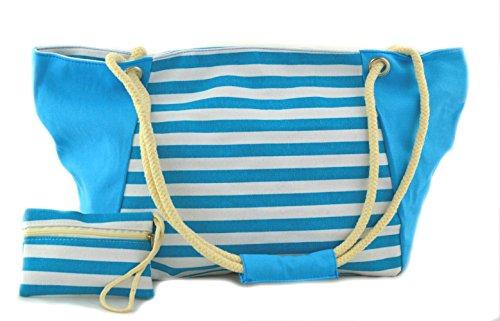 frontline-sac-de-plage-noir-bleu