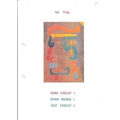 Hors  circuit   1 (Hors circuit)