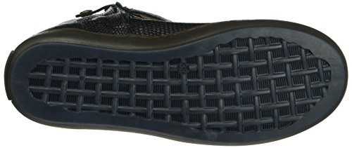 Bisgaard TEX boot, Bottes courtes avec doublure chaude mixte enfant Bleu (604 Blue)