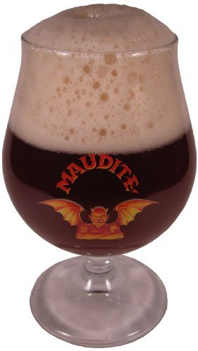 unibroue-maudite-snifter-glass-by-unibroue-brewery