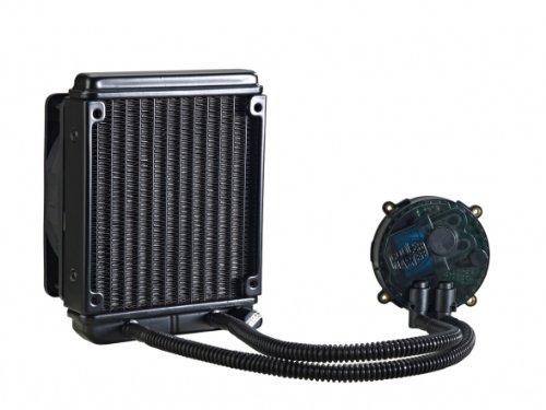 cooler-master-seidon-120m-sistema-de-refrigeracion-liquida-para-el-ordenador-negro