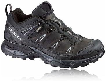 Salomon L36902400, Zapatillas De Senderismo para Hombre