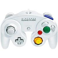 Game Cube Controller White - Gamecube Accessori