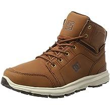 mejor sitio web 04a5a ba047 Amazon.es: botas dc shoes