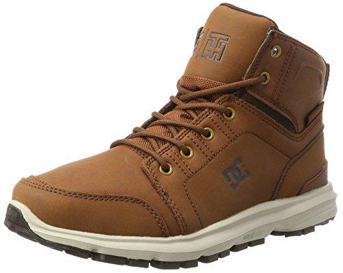 DC Shoes ADMB700008