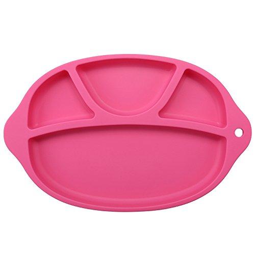bystar-bambini-tovaglietta-in-silicone-pulito-approvato-dalla-fda-diviso-tovaglietta-ciotola-con-ven