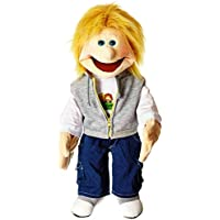 Jouet W644 Marionette Marionette Marionette Jost Living Puppets 794db6