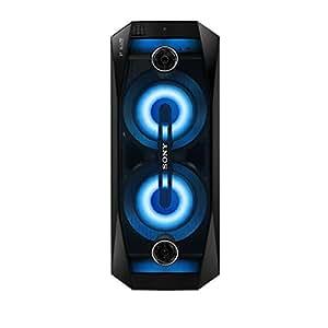 Sony Car Sound System Price