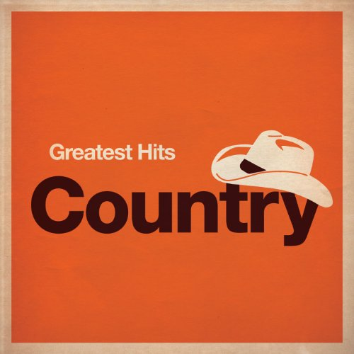 Greatest Hits: Country