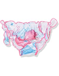 Chicco Baby - Mädchen  Badehose 09092870000000