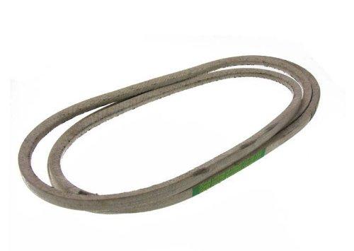 John Deere Genuine M152630 V-Belt