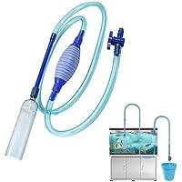 Filtro HEPA Attivo di Ricambio per Philips Clean Air Allergis 75 HR 4920 Invero VCFI215HEP