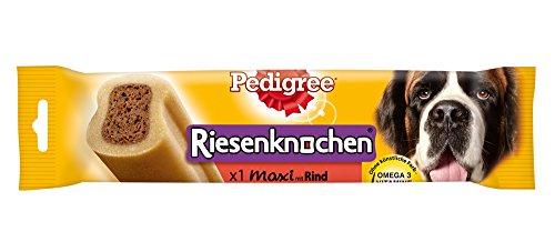 pedigree-riesenknochen-maxi-hundesnack-mit-rind-12-packungen-12-x-210-g