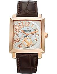 Saint Honore Damenuhr Orsay 731128 1bygdn Die Neueste Mode Uhren & Schmuck Armbanduhren
