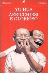arricchirsi-glorioso-brothers-seconda-parte