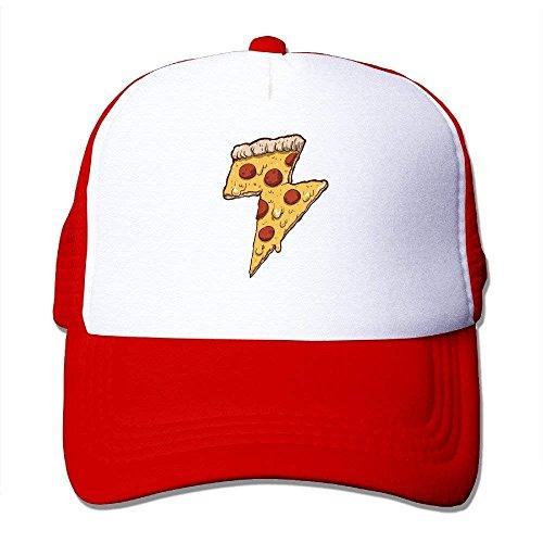 1417b172 Adult cool baseball cap il miglior prezzo di Amazon in SaveMoney.es
