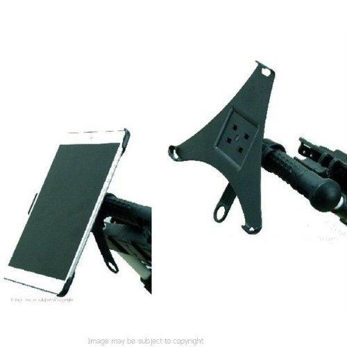Golf Trolley/Wagen Totalverriegelung Strap Buybits Tablet Halterung für Apple iPad AIR