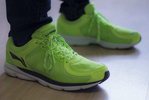 scarpe-di-sport-collegate-li-ning-verde-chiaro-dimensioni-43