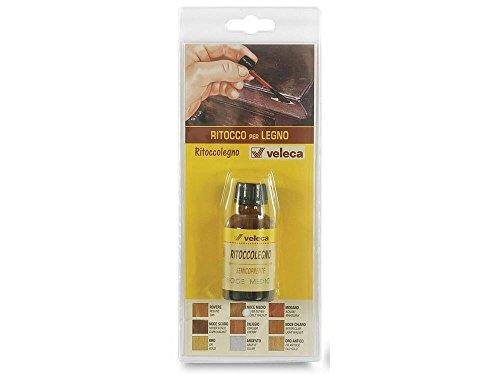 veleca-retouch-light-walnut-wood-15-ml