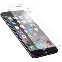Area PRTA7011GLASS iPhone 6s - Protector de pantalla (Protector de pantalla, Apple, iPhone 6s, Resistente a rayones, Transparente, 1 pieza(s))