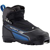 TECNOPRO LL-Schuh Ultra Pro Jr. PROLINK
