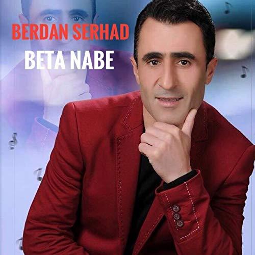 Beta Nabe