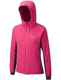 Sprayway Women's Mountain Vela Walking Jacket